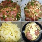 svinina-s-kartofelem-zapecennaea-v-rukave-foto