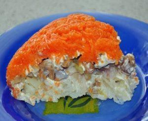 salat-lisicika-foto1