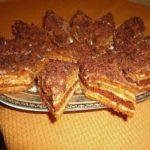 tort-mujskoi-ideal-foto