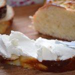 """Домашний сыр """"Филадельфия"""". Приготовьте, Вам точно понравится, необычный вкус!"""