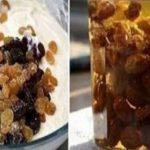 Чистим печень, худеем, обновляем клетки организма! 72 часа и пару чашечек…