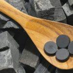 Вот полный список проблем, которые решает активированный уголь