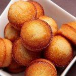 Простое по составу быстрое печенье на кефире – это беспроигрышный вариант домашней выпечки.
