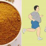 «Убийца» ожирения, всего одна ложка в день и вы избавитесь от 15 кг за месяц!