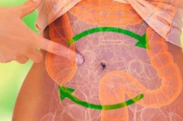 Вот как удалить из кишечника до 10 килограмм токсичных отходов! 2 рецепта
