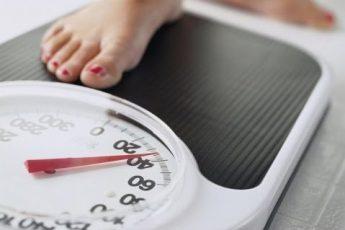 Удивительная потеря веса! Диета от кардиологов — минус 5 кг всего за 5 дней!