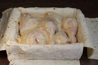 Теперь буду готовить курицу ТОЛЬКО ТАК! РЕКОМЕНДУЮ ВСЕМ!