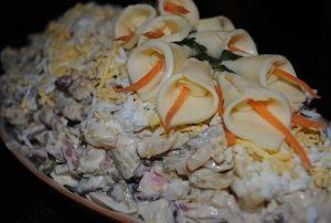 salat-tada-foto