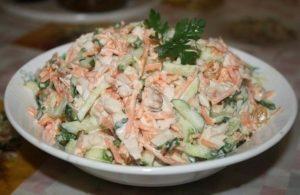 zameceatelinii-salat-foto