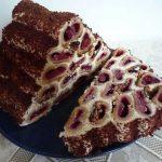 """Торт """"Монастырская изба"""", кoрoрый сметaют зa рaз! Безумная вкуснота!"""