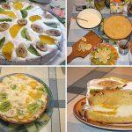 Удивительный торт Секрет тропиканки! Раз попробуешь и больше не сможешь отказаться. Очень вкусный.