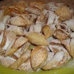 Все соседи и родные готовят теперь воздушные пирожные Мидии только по этому рецепту, удивительно вкусно