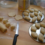 Такими пуховыми пирожками баловала меня бабушка — РЕЦЕПТ ИЗ СИБИРИ