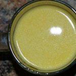 Золотой рецепт от кашля на основе молока. Удивлен такому результату!
