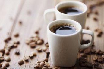 А вы часто пьете кофе на пустой желудок 1
