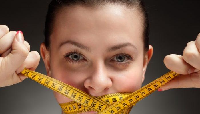 Как улучшить (повысить) скорость обмена веществ, чтобы похудеть 5