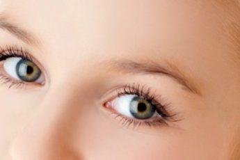 Как улучшить зрение 1