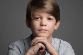 Воспитываем настоящего мужчину: 7 подсказок для родителей мальчишек 1